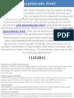 Advanced Building Materials (1)
