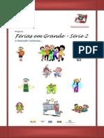 projecto-feg.pdf