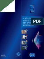 Aplicatii_VCV