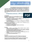 Veiligheidscoordinator EPBverslag Dec 2013