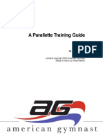 MSF –Motorcycle Safety Foundation: Basic Rider Course Study