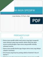 imunologisistemimunspesifik-110512033932-phpapp01x