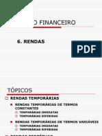 Rendas_25