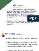 06-motivasi