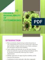 Phytosomes