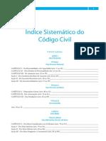 indiceCC