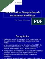 10 Geoquímica