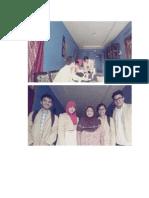 Doc3 pl