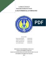 Objek Dan Persoalan Biologi Cover (Tugas 1)