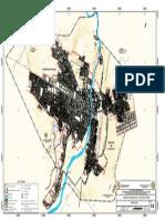 03.Mapa Base de Peligros de La Ciudad de Piura.pdf