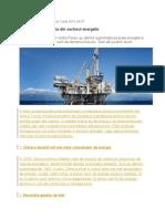Articole Petrol Romana