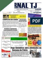 Edição 68_ GRÁTIS