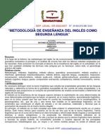 Antonio Blazquez Ortigosa 02 (1)