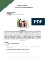bebidas-carbonatadas