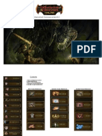 Drmg068 pdf | Dungeons & Dragons | Mail