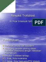 penyakit_trofoblast