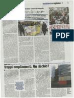 DifesadelPopolo 2013-12-08 testo