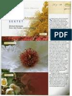 NAPCC Article Public Garden 222 2007