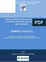 Norme_TehniceGN-ANRGN