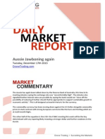 2013-12-17 daily market report