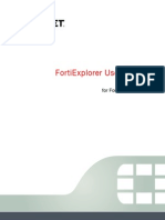 fortiexplorer-userguide-40-mr3