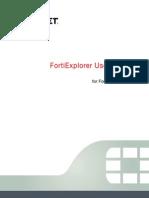fortiexplorer-userguide-40-mr3