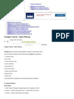 Fortigate Tutorial – Spam Filtering _ Network & Security Blog