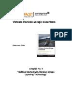 9781782172352_VMware_Horizon_Mirage_ Essentials_Sample_Chapter