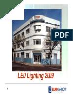 Lighting 2009 1