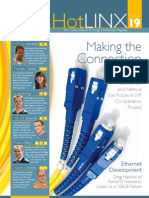 HotLINX19 - The London Internet Exchange magazine