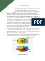 Sistem Panas Bumi PDF
