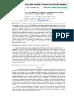 Calagem, Cobalto e Molibdênio em Soja Perene (Neonotonia wightii cv. Tinaroo)