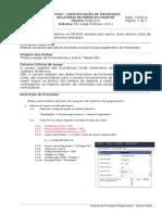 MIT041 - Processo_Baixa_CNAB_PG_Bradesco - Cópia
