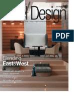 Hotel Design PDF