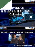 Pres. Opor.neg.Colombia.universidad