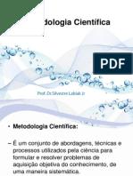 Definicoes_Pesquisa_2