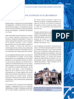 Articles-29104 Recurso Paisaje