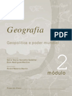 _geopoliticaepodermundial.apostila