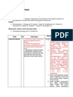Format Laporan Journal Reading skizofrenia.docx