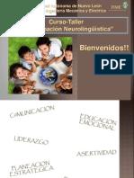 cursotallerprogramacinneurolingstica-