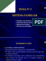 familiaysaludmental-
