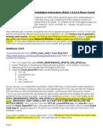 Optimizing GTA IV for Use With Intel HD Graphics GPU