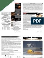 Informativo - setembro 2009