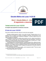 Estudio-Biblico-Lucas-14-N1-5A