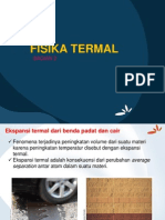 10 Fisika Termal Bag 2 Nov 12 Revisi (1)