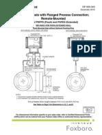 Flush Seals Foxboro.pdf