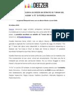CS Deezer_Fiorella Mannoia