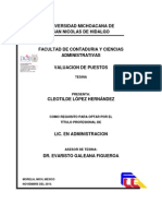 VALUACIONDEPUESTOS.unlocked.pdf