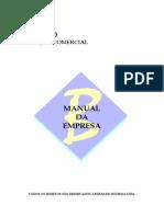 Manual da Empresa Comercial - h.pdf