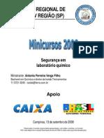 seg_lab_2008